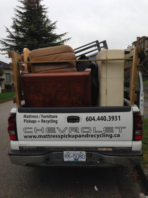 MATTRESS PICKUP & RECYCLING 15178973_693323977490494_7625234276954509933_n-480x640 OUR LATEST WORK