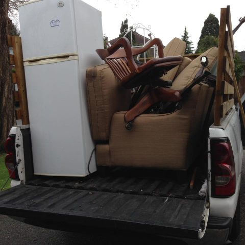 MATTRESS PICKUP & RECYCLING 15318015_696907127132179_7334821112680743726_n-480x480 OUR LATEST WORK