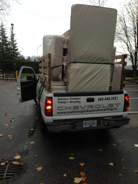 MATTRESS PICKUP & RECYCLING 15267831_693323870823838_9193145586382487013_n-480x640 OUR LATEST WORK